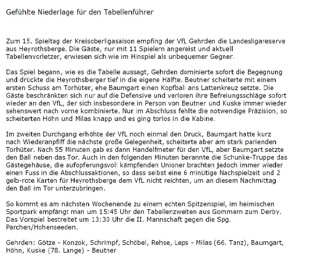 Unbenannt_!